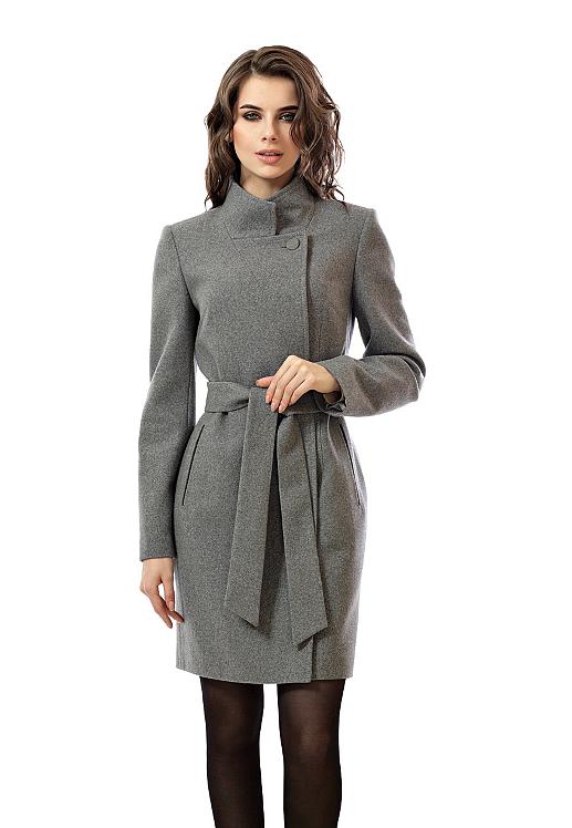 Модель пальто Авалон 1936-1