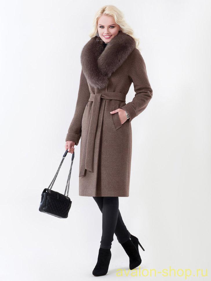 вносит мысль картинки модных зимних пальто эту
