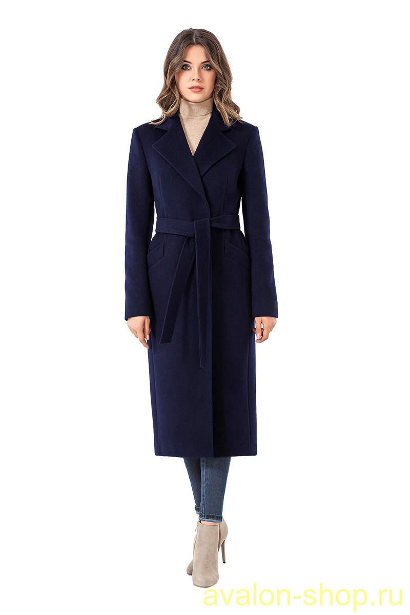 2733795ede4 Женское демисезонное пальто 2547ПД 2935