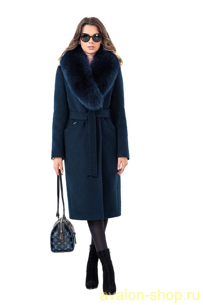бывают вполне картинки модных зимних пальто после