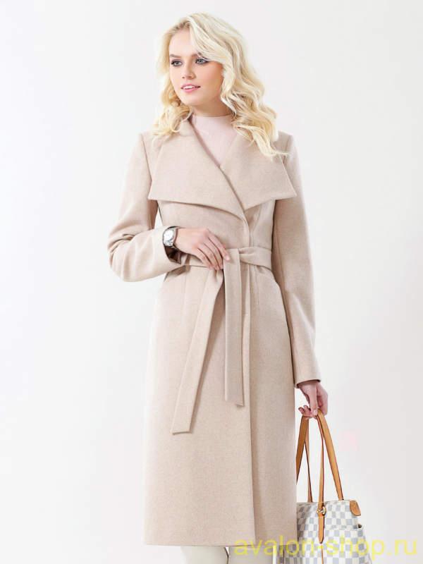 716bbe8ef82 Магазин женского пальто Авалон Шоп